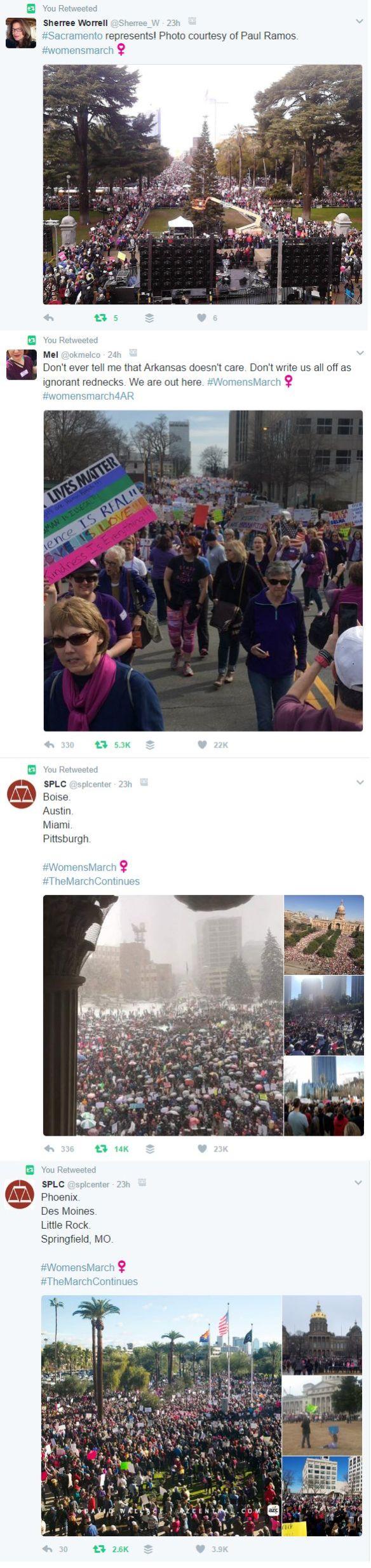 tweets-combined
